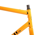 Picture of Sancineto Road Frameset - 56.5cm