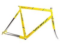 Picture of Olmo Super Light Road Frameset - 57cm