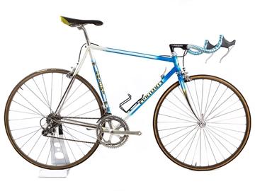 Brick Lane Bikes The Official Website A Bike Shop S
