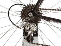 Picture of Colnago C40 Road Bike