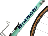 Picture of Bianchi SLX Road Bike
