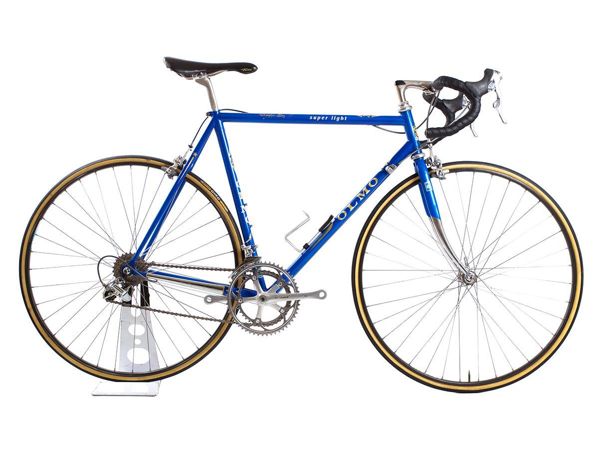 Olmo Super Light Road Bike