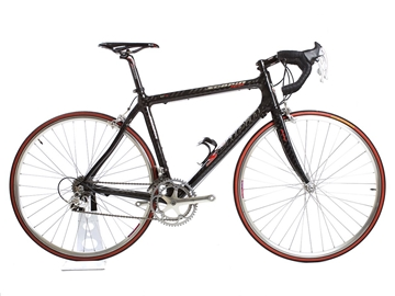 Picture of Scapin Racing RX-4 Road Bike