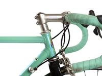 Picture of Bianchi EL Road Bike