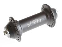 Picture of Shimano XTR Hub Set - Grey