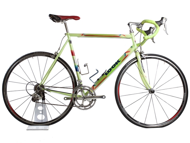 Picture of Look Road Bike