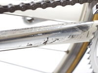 Picture of Denti Mino Max Aero Road Bike