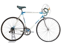 Picture of CAVALLO ROAD BIKE