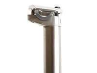 Picture of PMP Seat Post