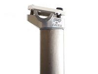 Picture of PMP Excell Seat Post