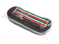 Picture of Colnago Bar Tape - Black