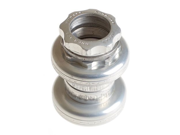 Picture of Shimano Dura-Ace Headset - Silver