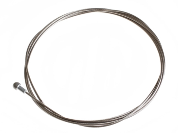 Picture of BLB Road Brake Cable