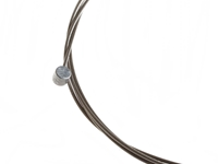 Picture of BLB MTB Brake Cable