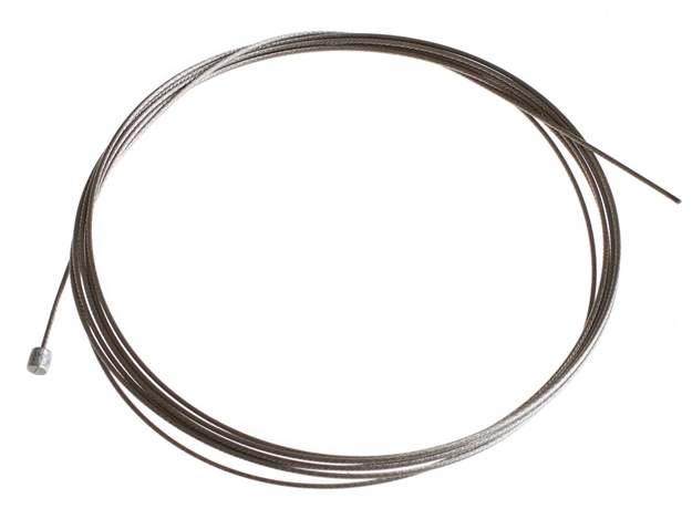 Picture of BLB Shifter Cable