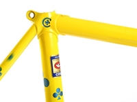 Picture of Colnago Master Olympic Frameset - 54cm