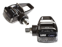 Picture of Time Century Pedals - Black