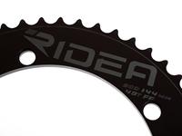 Picture of Ridea Aero Chainring - Black