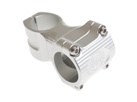 Picture of Paul Components Boxcar Stem - Silver