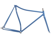 Picture of BLB La Piovra Custom LoPro Frameset