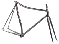 Picture of BLB La Piovra Custom LoPro Frameset