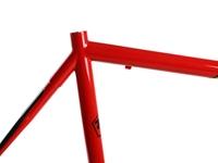 Picture of Rossin Zenith Frameset - 52cm
