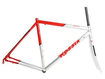 Picture of Rossin Zenith Frameset - 51cm