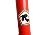Picture of Rossin Road Frameset - 58cm