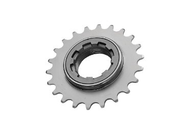 Picture of BLB Superior Freewheel - 60 Clicks