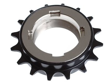 Picture of BLB Royal ED Freewheel - 108 Clicks