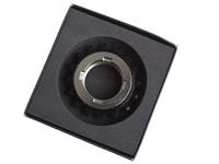 Picture of BLB Royal ED Freewheel - 108 Clicks
