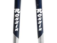 Picture of Rossin Racer Frameset - 52cm