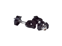 Picture of BLB Chain Tugs - Black