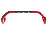 Picture of Easton EC90 Carbon Handlebars - Red