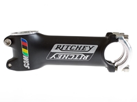 Picture of Ritchey WCS Road Stem - Black