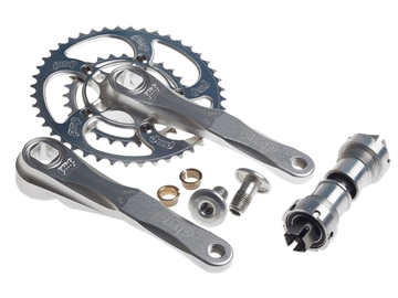 Picture of PMP MTB Crankset
