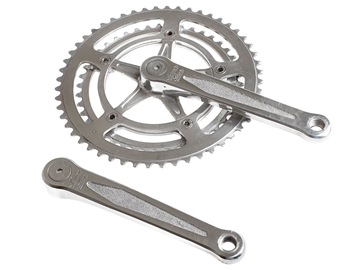 Picture of Nervar Star Road Crankset