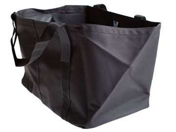 Picture of Wald Bag Liner - Black