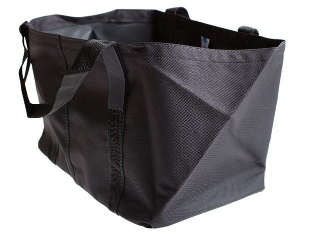 Picture of Wald Bag Liner - Black