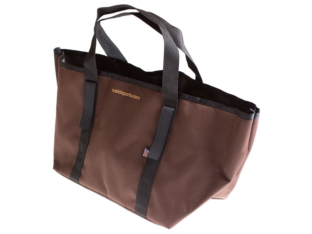 Picture of Wald Bag Liner - Brown