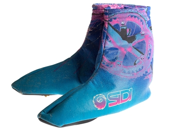 Picture of SIDI Overshoes