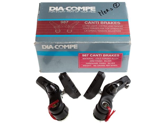 Picture of Dia Compe 987 Brake