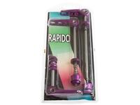 Picture of Rapido Skewers - Purple