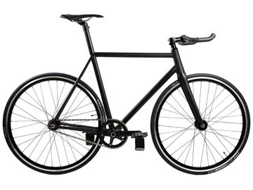 BLB Viper Bike Comp
