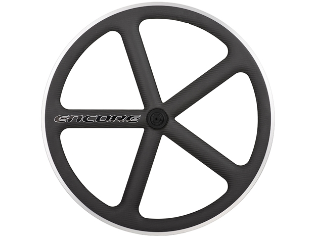 BLB 700c Wheel Carbon Wheel
