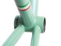 Picture of Bianchi Genius Frame -  55cm