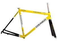 Picture of Colnago Road Frameset - 53cm