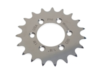 Picture of Phil Wood ISO Sprocket - Silver