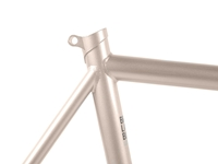 Picture of BLB Classic-R Frameset - Champagne