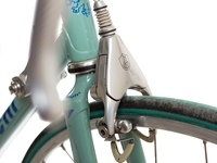 Picture of Bianchi Record Road Bike